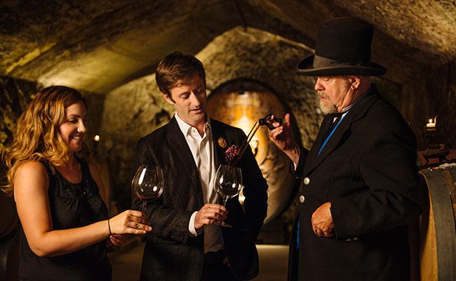 buena-vista-winery-barrel-tasting-experience
