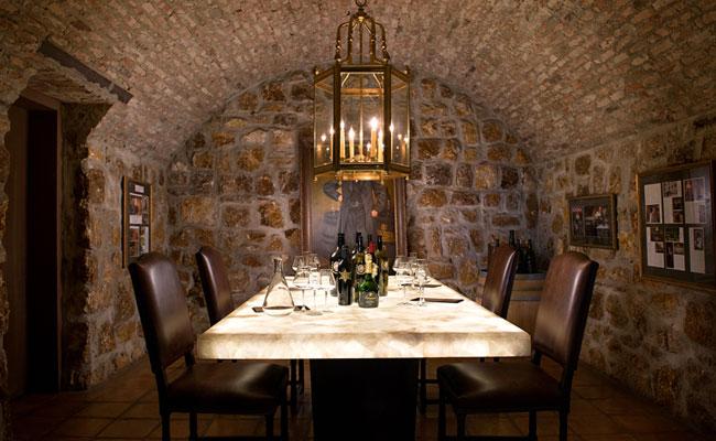 buena-vista-winery-grand-reserve-tasting