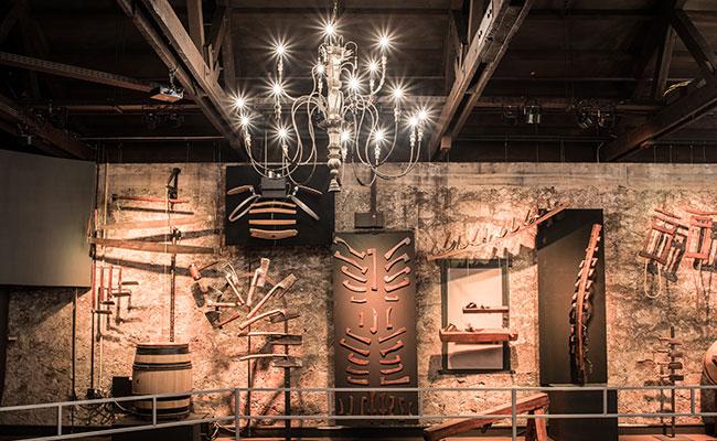 buena-vista-winery-wine-tool-museum