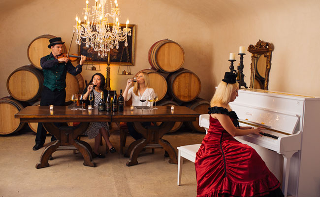 wine-and-music-at-buena-vista-winery